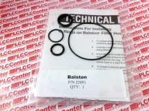 BALSTON 22091