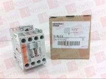 S&S ELECTRIC CA7-9-10-24