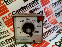 UNITED ELECTRIC E924J30