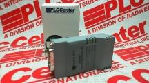 BLACK BOX CORP LE2110A-R2