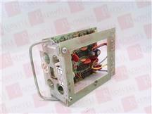 RILEY AUTOMATION LTD 801-TFS5