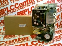 AZTEC LPQ113