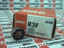 MRC BEARING R3F