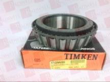 TIMKEN 685