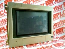 PROFACE GP450-EG11