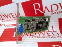 ATI INDUSTRIAL AUTOMATION 1025-35050