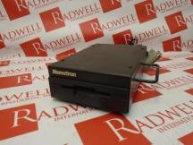 NEWMAR ELECTRONICS FDD-4020