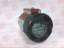 MOORE INDUSTRIES TDY/PRG/4-20MA/10-42DC-BH3NG