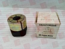 TRANTORQUE 6202120