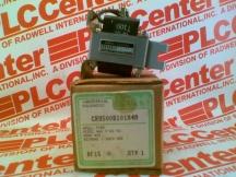 GENERAL ELECTRIC CR9500B101A4A