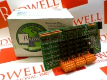 GOODWIN ELECTRONICS LX9734