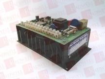 NECO 320E-000/5