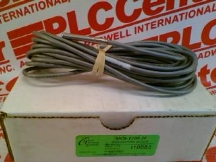MICRO CONTROLS MCS-T100-20