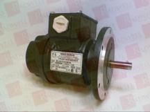 RADIO ENERGIE RE.O444-R1B-0.06-EG