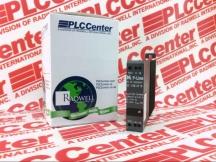 IC ELECTRONIC SC1DD2315