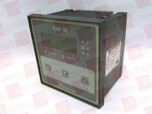 TECNOLOGIC THP96-CCRR--