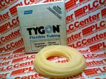 TYGON TUBING AEM02007