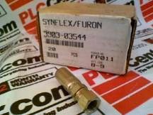 SYNFLEX 3903-03544