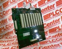 USON CORP 487A300G