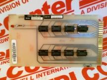 CONTROL O MATION D6022A