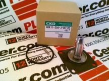 CKD CORP ADK11-20A-J-DC-PD-KIT