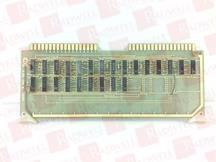 ADVANTAGE ELECTRONICS 4-531-2164-A