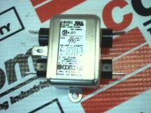 AVNET ELECTRONICS 10VB1