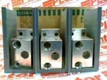 FURNAS ELECTRIC CO 3TA-3N8750