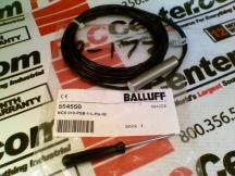 BALLUFF BCS-010-PSB-1-L-PU-02