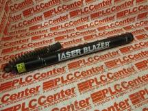 LASER BLAZER 77B
