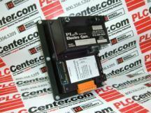 ELECTRO CAM PS-4000-10-008