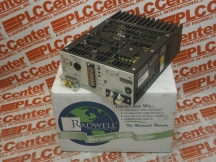 ADVANCE POWER SUPPLIES LTD 13GS60024