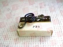 ALLEN BRADLEY P31