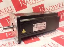 CONTROL TECHNIQUES DXE-455W