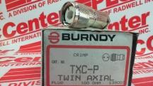 BURNDY TXC-P