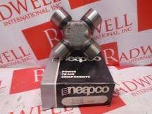 NEAPCO 3-0188