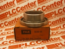 FALK 1020G10/51