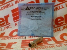 TROMPETER ELECTRONICS J12-1