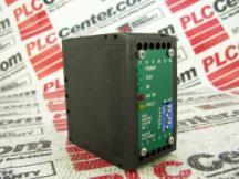 MIDDEX ELECTRONIC 9011