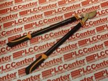 FISKARS 390410-1001