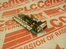 MCCURDY RADIO PC1237-0T