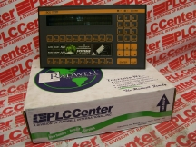 SYSTEME LAUER PCS-100-FZ