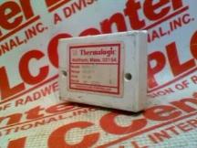THERMALOGIC AA3201-177