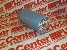 SUPERIOR ELECTRIC M093-FD-8014