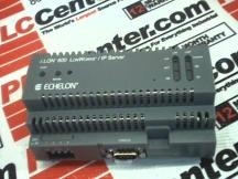ECHELON 72603