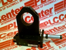 PARKER DAEDAL CR4504