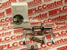 KWIKSET CORPORATION 730KTL-RDT-26-CP-RCAL-RCS