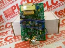 MAXITROL B66A0324-812