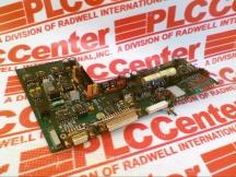 HOLEC 131L014