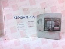 SENSAPHONE FGD-0800